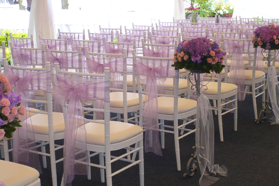 Cool Chair Sashes Platinum Designs Wedding Linens Rentals Machost Co Dining Chair Design Ideas Machostcouk