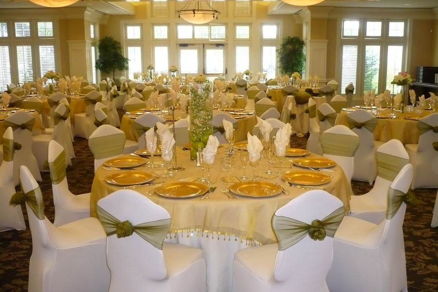 Platinum Designs Chair Covers Specialty Linens Chair Covers