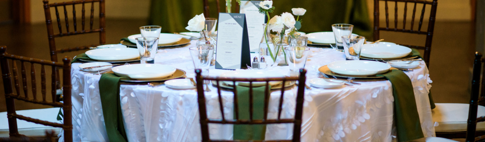 Platinum Designs Inc Chair Covers Amp Specialty Linens Rentals